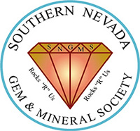 Southern Nevada Gem and Mineral Society