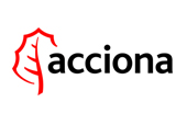 Acciona Solar Power