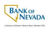 Bank of Nevada