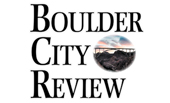 Boulder City Review