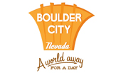 Boulder City - A World Away For A Day