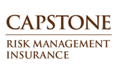 Capstone Risk Management Insurance
