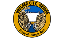City of Boulder City, Nevada
