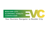 Economic Vitality Commission
