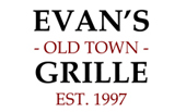 Evan's Old Town Grille