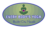 Every Body's Yoga