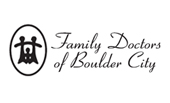 Family Doctors of Boulder City