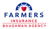 Farmers Insurance Baughman Agency
