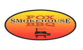 Fox Smokehouse BBQ