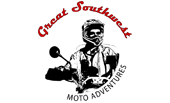 Great Southwest Moto Adventures