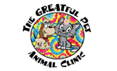 Greatful Pet Animal Clinic