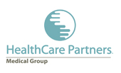 HealthCare Partners of Nevada