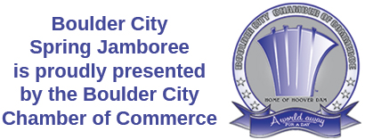 Boulder City Chamber of Commerce
