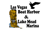 Las Vegas Boat Harbor and Lake Mead Marina