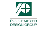 Poggemeyer Design Group