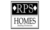 RPS Homes