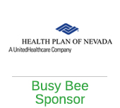 Health Plan of Nevada