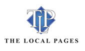 The Local Pages