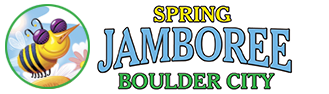 Boulder City Spring Jamboree 2017